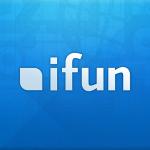 ifun-avatar-blau