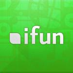 ifun-avatar-gruen