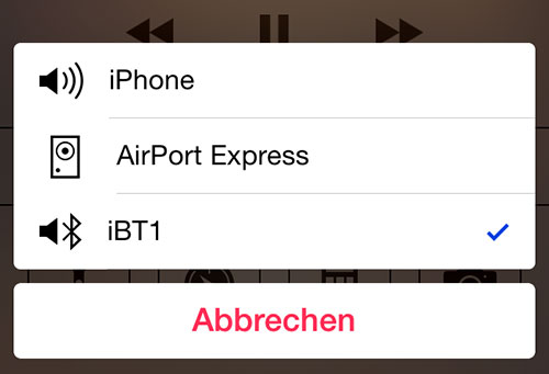iphone-bt