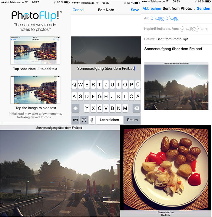 photoflip 1