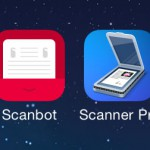 scanner-test