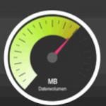 telekom-speed