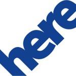 69973d1388316624-nokia-here-logo