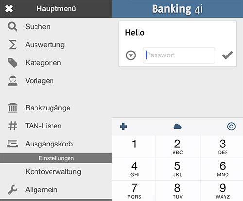 banking-500