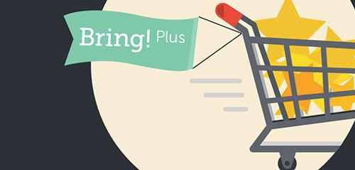 bring-plus