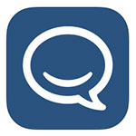 hipchat-icon