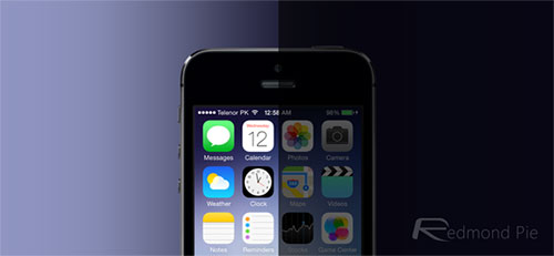 geht iphone 6 durch panzerfolie kaputt