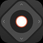 roco_logo_512x512