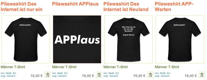 shirt-kauf
