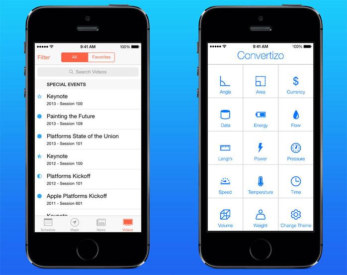 wwdc-app-convert