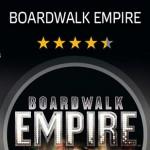 bordwalk