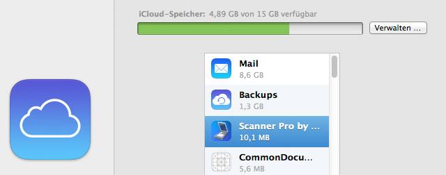 Www.schritte Zum Löschen Vom Email Iphone De