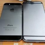 dev-iphone6