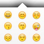 emoticons-header