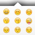 emoticons-header