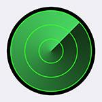finden-icon