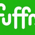 fuffr-logo