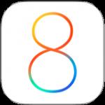 icon_ios8