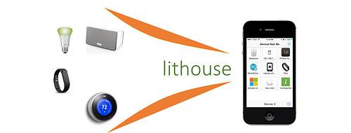 lihouse