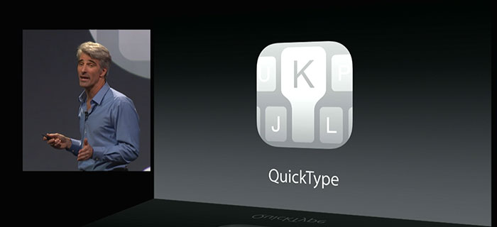 quicktype0