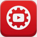 YouTube Creator Icon