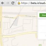 beta-map-f