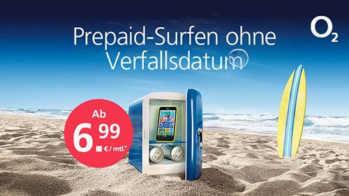 prepaid-small