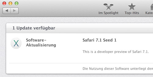 safari-update