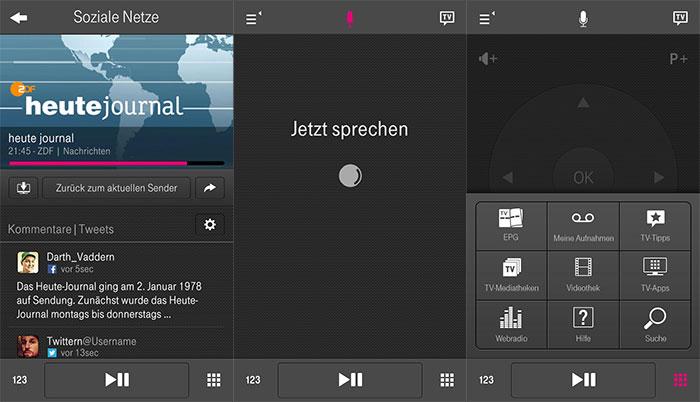 telekom-app
