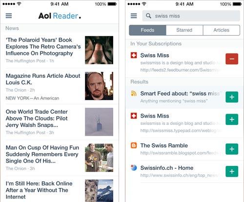 aol-reader-500