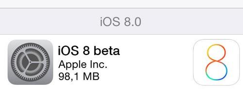beta-500