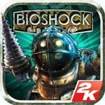 bioshock-icon