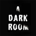 darkicon
