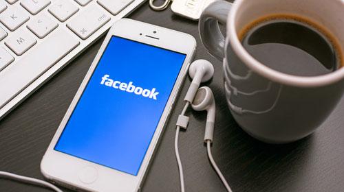 facebook-shutterstock-500
