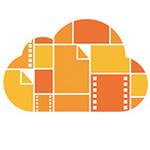 icloud-drive-icon