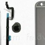 iphone-6-teile-header