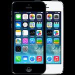 iphone5_2x
