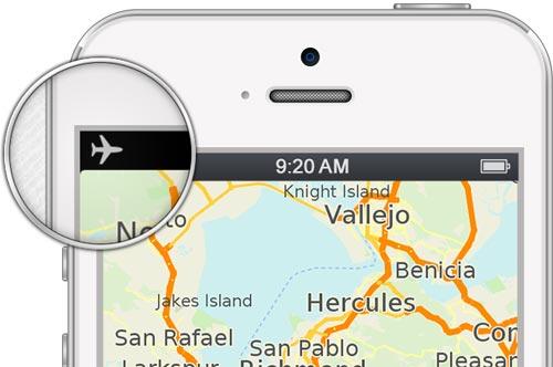 Download-Tipp: Offline-Karten-App Maps-Me › iphone-ticker.de on