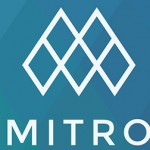 mitro-f