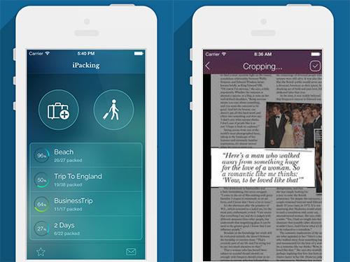 4x gratis ocr scanner packliste und blueprint iphone ticker app die euch mit manipulierbaren bild perspektiven zum grbeln bringt lsst sich momentan kostenlos aus dem app store laden auch ein pdf scanner mit malvernweather Image collections