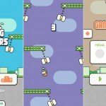 swing_copters_screenshots_700px