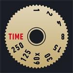 timelapse-icon
