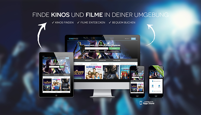 Cinepass-ProduktShowcase.jpg