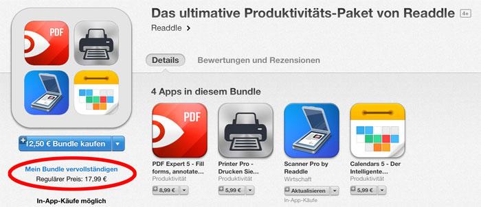 app-bundle-vervollstaendigen