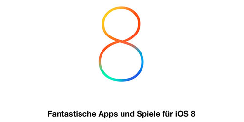 apps-fuer-ios-8