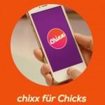 chixx-chicks