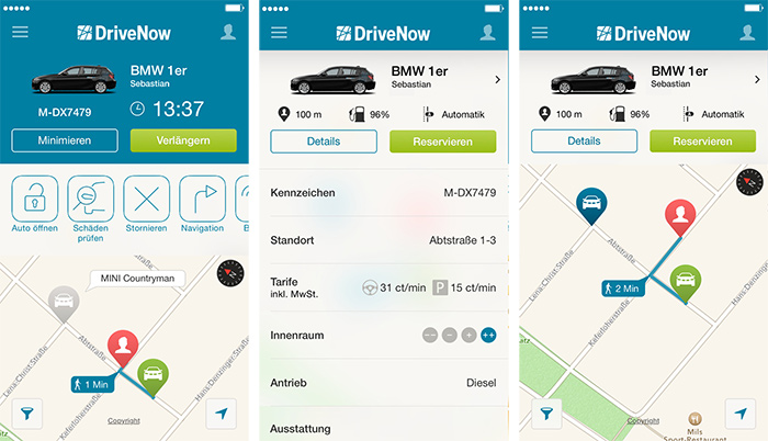 drive-app