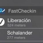fast-check-f