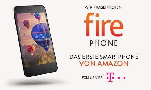 fire-phone-500