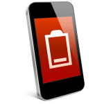 ibettercharge-icon.png